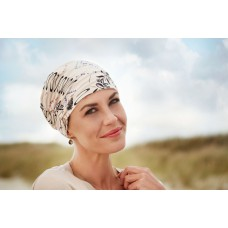 Chitta Headband Printed