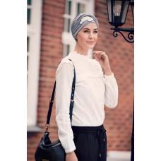 Shakti turban (1301)