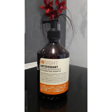 Insight Antioxidant Rejuvenating Shampoo
