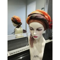 SALE Hairworld Scarf