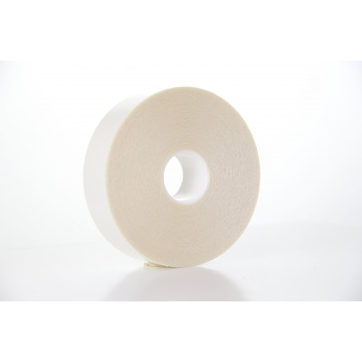 VIP Double sided Clear Tape