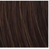 Available Colours (Daxbourne): Chocolate Copper