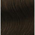 Available Colours (Daxbourne): Ginger Brown