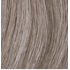 Available Colours (Daxbourne): Platinum Mist