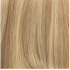 Available Colours (Dimples Human Hair): Baby Blonde
