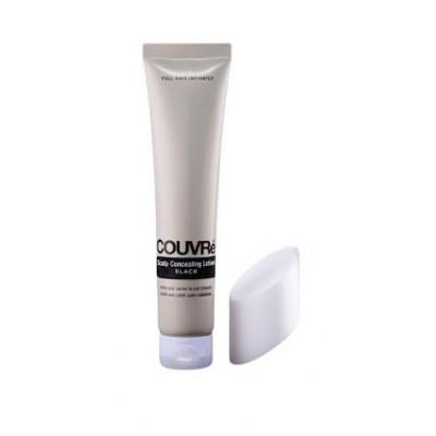 Couvre Unisex Masking Cream