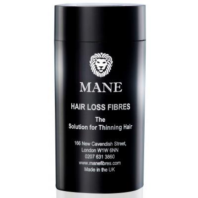 Mane Hair loss Fibres