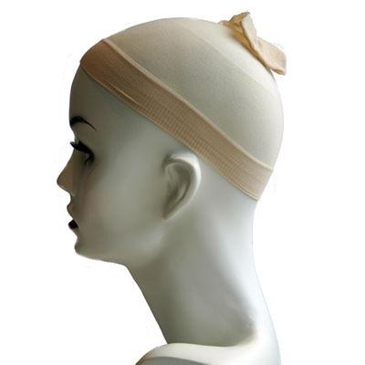 Wig Cap (Standard)